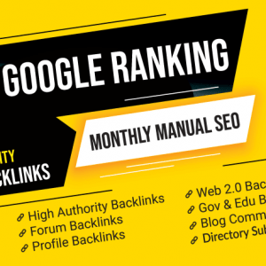 do-monthly-manual-seo-backlinks-service-or-google-ranking ARUNNN