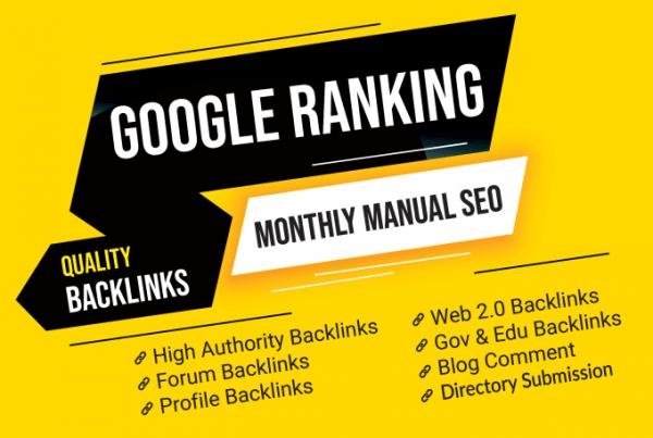 do-monthly-manual-seo-backlinks-service-or-google-ranking ARUNNN