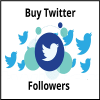 Buy Twitter Followers on arunnn