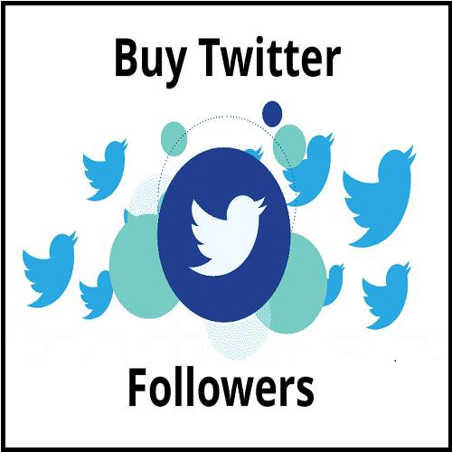 Buy Twitter Followers on arunnn