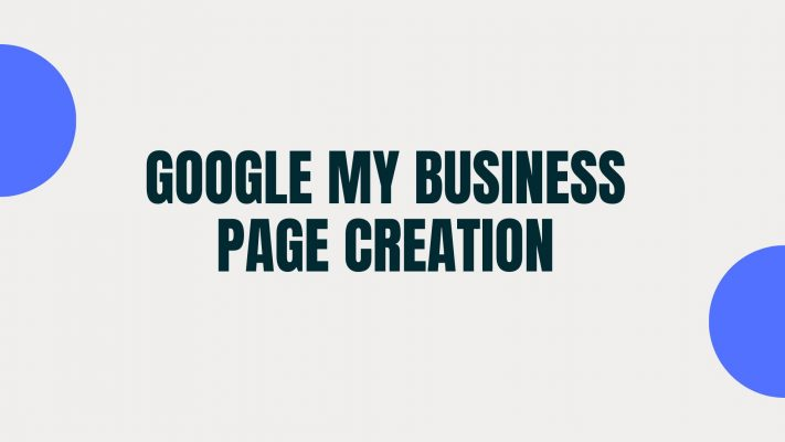 create-your-google-my-business-page